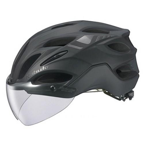 OGK카부토 비트 헬멧