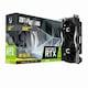 ZOTAC GAMING 지포스 RTX 2070 AIR D6 8GB_이미지