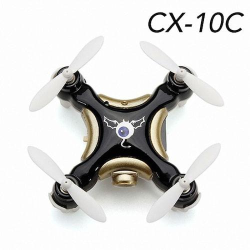 치어슨 CX-10C 미니드론 (본품)_이미지