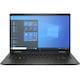 HP 엘리트 드래곤플라이 MAX 4P7K2PA (SSD 512GB)_이미지