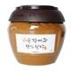 순창장류 순창메주 한식된장 2kg (1개)_이미지_0