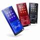 SONY Walkman NWZ-E350 Series NWZ-E353 4GB_이미지