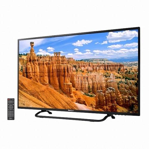 알파스캔  4077 UHD 시력보호 HDMI 2.0 무결점_이미지