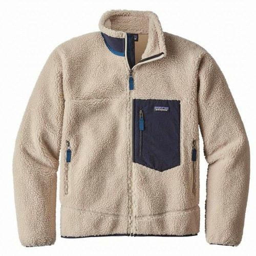 파타고니아 클래식 레트로-X 재킷 (23056H7)