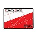 STEAM PACK FX300-5G V2.1