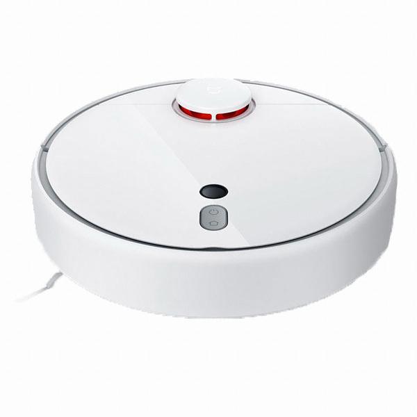샤오미 스마트 로봇 청소기 1S(해외구매 관부가세 포함)