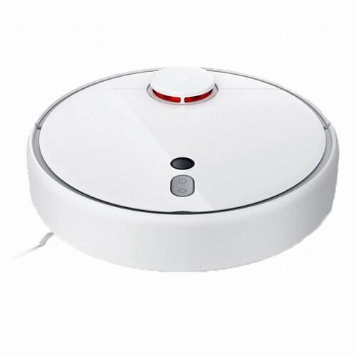 샤오미 스마트 로봇 청소기 1S (해외구매 관부가세 포함)_이미지