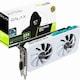 갤럭시 GALAX 지포스 GTX 1660 SUPER EX WHITE OC D6 6GB_이미지