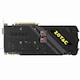ZOTAC AMP EXTREME 지포스 GTX1080 Ti D5X 11GB_이미지