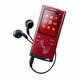 SONY Walkman NWZ-E350 Series NWZ-E354 8GB_이미지