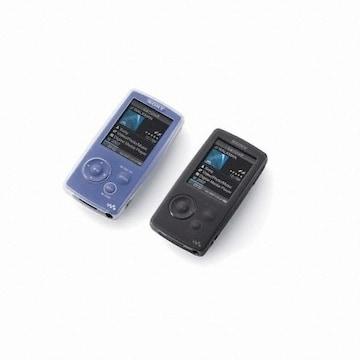 SONY 소니 NW-A800 실리콘케이스_이미지