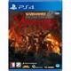 워해머: 엔드 타임즈 - 버민타이드 (Warhammer: The End Times - Vermintide) PS4 한글판,일반판_이미지