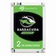 Seagate BarraCuda 5400/128M/노트북용 (ST2000LM015, 2TB)_이미지