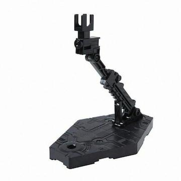 반다이  1/144 액션베이스 2형 블랙