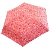 엘르  봄마중 6K 우산 E6-0015_이미지