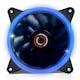 ORBIS  SY120 듀얼링 LED Sound Effect RGB_이미지