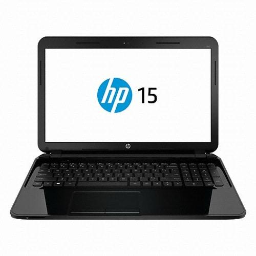 HP  15-G014AU (320GB)_이미지