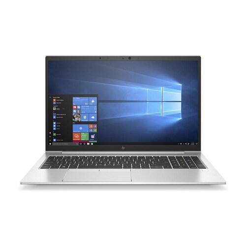 HP 엘리트북 850 G7-230W5PA 32GB램 (SSD 1TB)_이미지