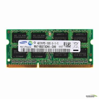 삼성전자 노트북 DDR3-1333 중고 (4GB)