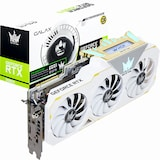 갤럭시 GALAX 지포스 RTX 2080 Ti Hall Of Fame D6 11GB