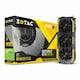ZOTAC AMP EXTREME 지포스 GTX1070 Ti D5 8GB_이미지