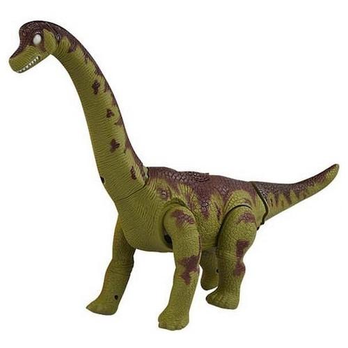 알낳는 공룡 브라키오_이미지
