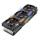 PNY XLR8 지포스 RTX 3090 UPRISING EPIC-X RGB D6X 24GB Triple 제이씨현_이미지