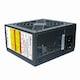 POWEREX REX III 450W Triple V2.3_이미지