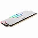 마이크론 Crucial DDR4-3200 CL22 (8GB)이미지입니다. 누르면 해당 게시물로 새창이동합니다.