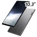 탭 M10 FHD Wi-Fi 32GB