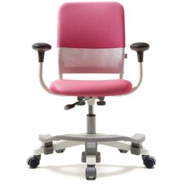 시디즈 미또 의자 S110FCF 중심봉고정형(발받침포함)