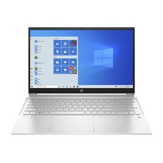 HP 파빌리온 15-eh0120AU (SSD 256GB)_이미지