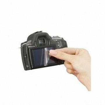 SONY PCK-LS5AM 액정보호필름_이미지