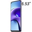 홍미 노트9T 5G 64GB, 공기계