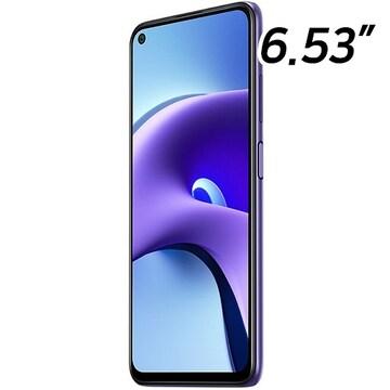 샤오미 홍미 노트9T 5G 64GB, 공기계