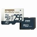 CRAS micro SDXC CLASS10 UHS-I U3 V30 A2
