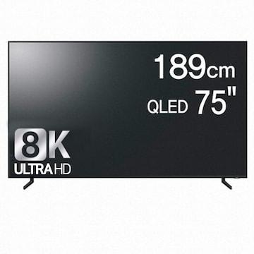 삼성전자 시리즈Q QN75Q900RAF