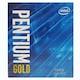 인텔 펜티엄 골드 G5420 (커피레이크-R) (병행수입 박스)_이미지