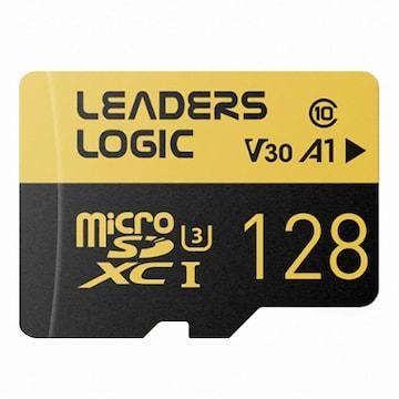 리더스로직 micro SD (128GB)_이미지