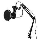 MP3100
