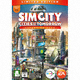 �ɽ�Ƽ : �̷����� (Simcity : Cities Of Tomorrow) PC ����Ƽ�� �����