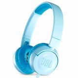 JBL JR300 (정품)