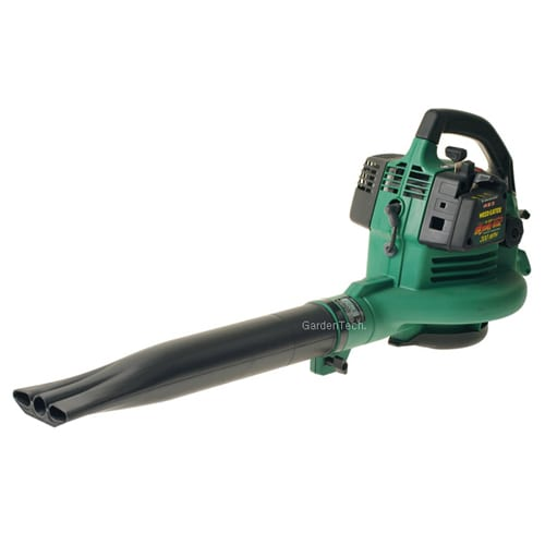 WEED EATER BV2000_이미지