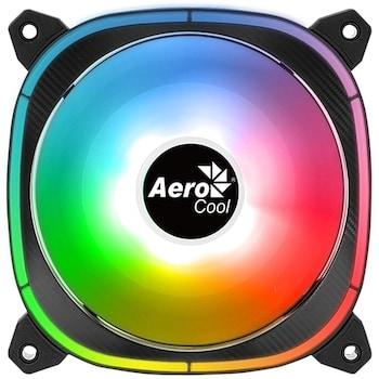 AEROCOOL Astro 12F PWM