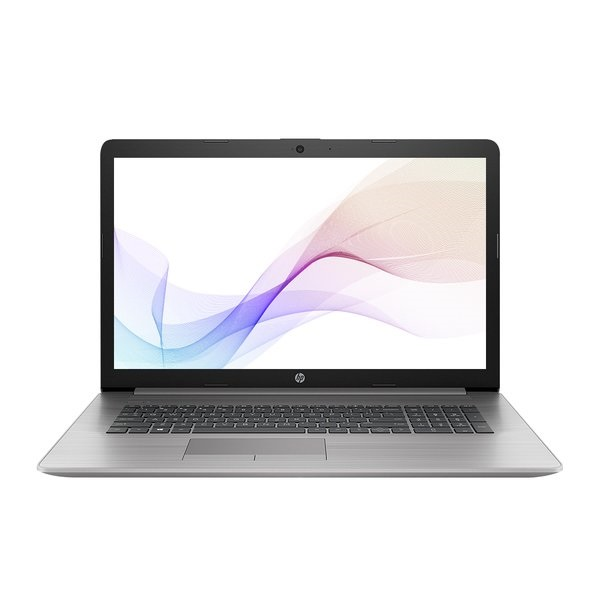 HP 470 G7-9VE54PA (SSD 256GB + 1TB)