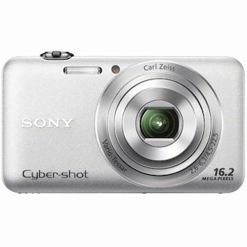 SONY 사이버샷 DSC-WX30 (8GB 패키지)_이미지