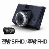 파인디지털 파인뷰 X1000 뉴 2채널 (64GB, 무료장착)