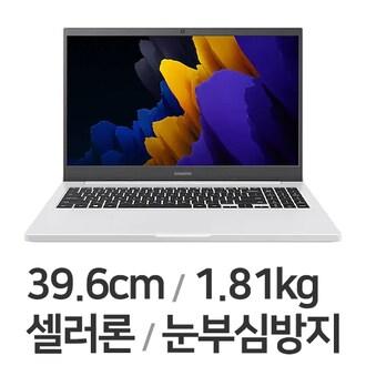 삼성전자 노트북 플러스2 NT550XDA-K14AW (SSD 128GB)_이미지