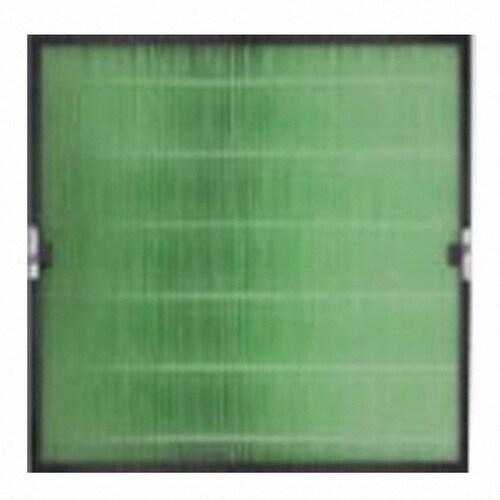 호환품제조사  삼성전자 AC-120A 호환용 헤파필터_이미지