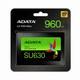 ADATA Ultimate SU630 (960GB)_이미지